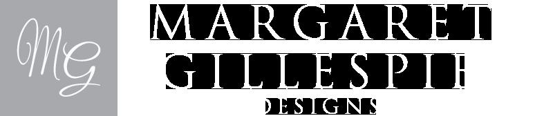 Margaret Gillespie Designs